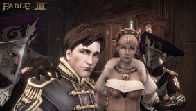 fable33