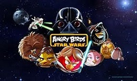 angrybirds5