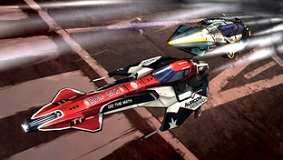 wipeout0