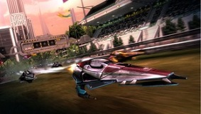 wipeout7