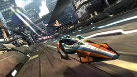 wipeout8