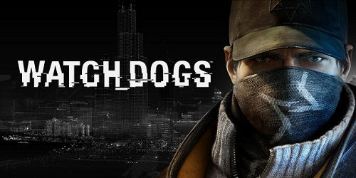 watchdogs startandplay