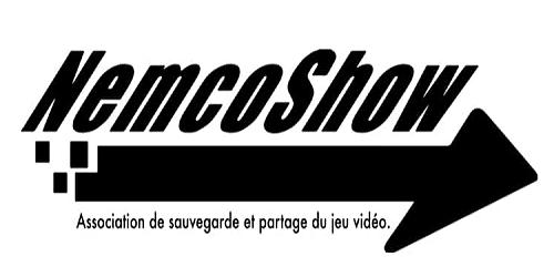 nemcoshow
