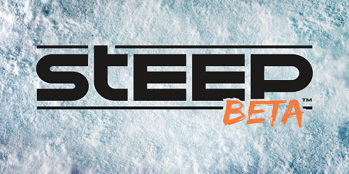 steep bêta
