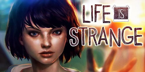 Test de Life Is Strange