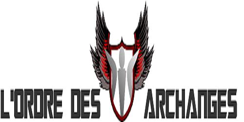 L'Ordre des Archanges