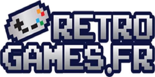 Retro-games.fr