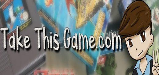 takethisgame.com