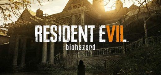 bon plan resident evil 7