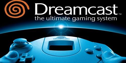 meilleurs jeux dreamcast