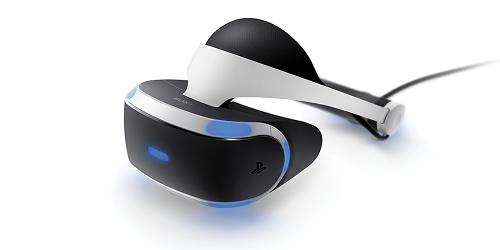 bilan du Playstation VR 1 an après