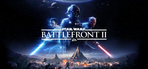 solo de star wars battlefront 2
