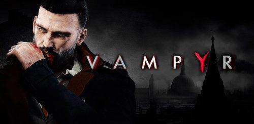 avis sur vampyr