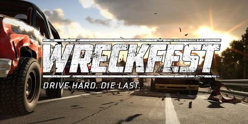 test de wreckfest