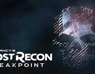 avis ghost recon breakpoint