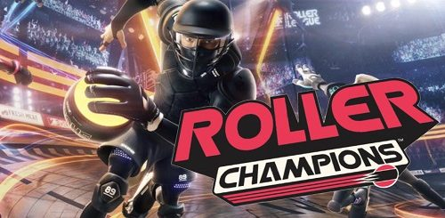 preview roller champions