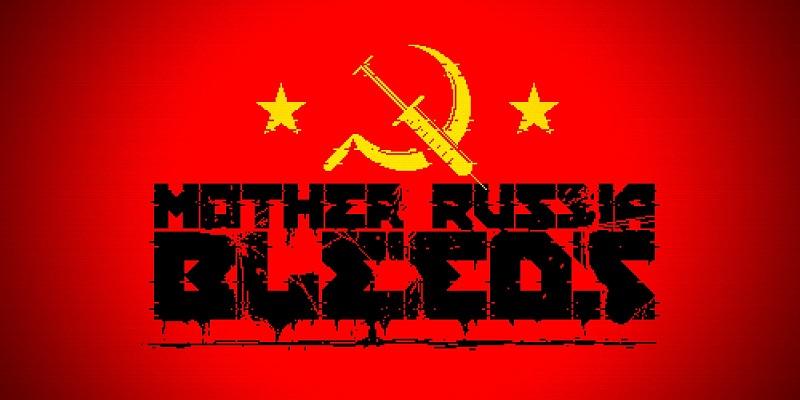 test de mother russia bleeds