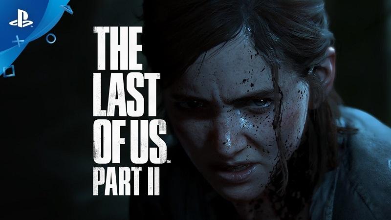 Test de The Last Of Us Part II