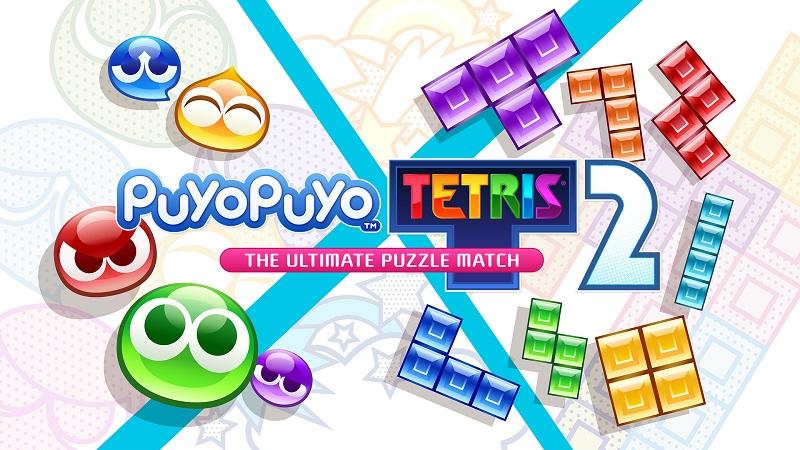 test de puyo puyo tetris 2