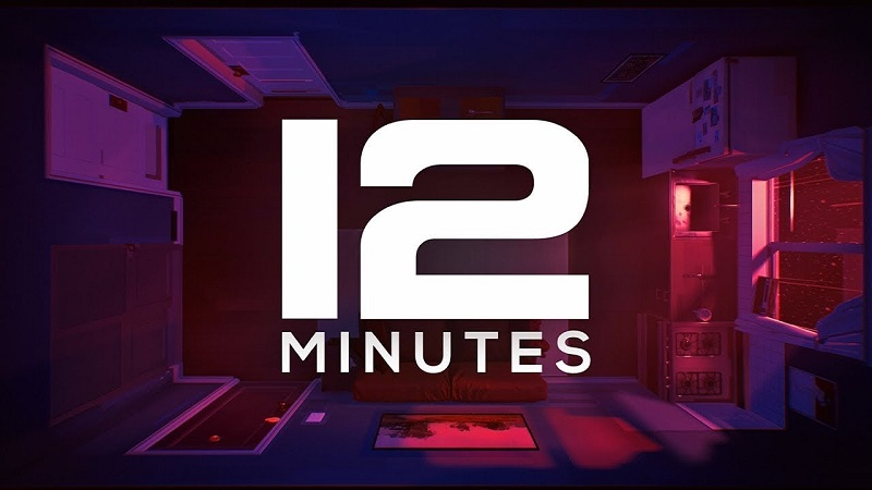 test de 12 minutes